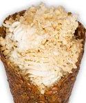 Vegan Dessert:Lemon Cheesecake